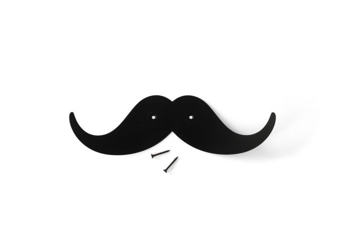 garderobe_moustache_gr_detail_by_yeayea